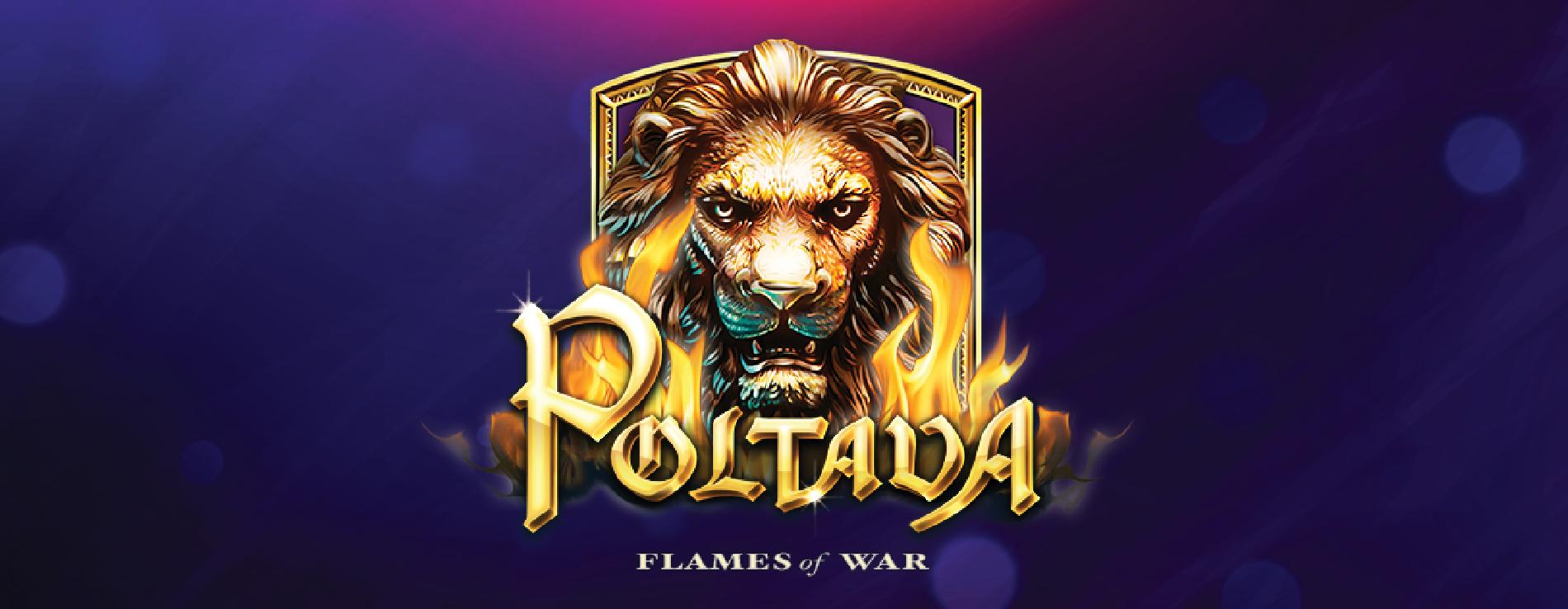 Poltava Slot - The Phone Casino