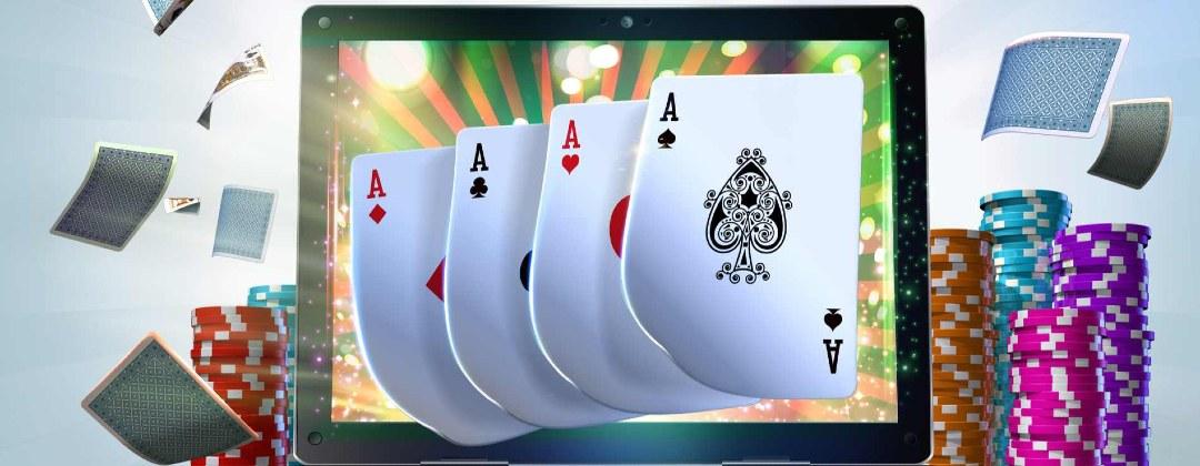 Beginner Tips & Strategies for Video Poker