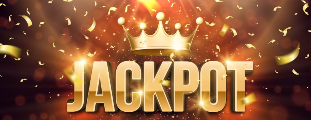 What is a Progressive Jackpot?